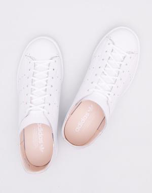 Adidas Originals - Stan Smith Lea Sock