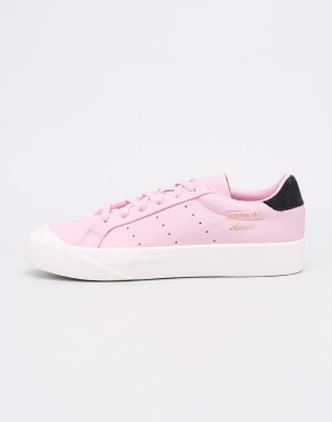 Adidas Originals - Everyn