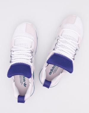 adidas Originals - Twinstrike ADV