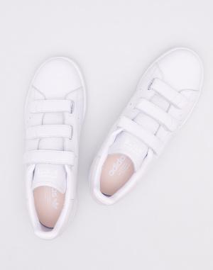 Adidas Originals - Stan Smith CF
