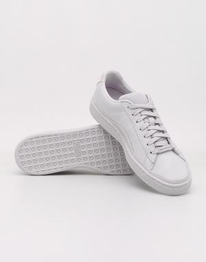 Sneakers - Puma - Han Kjobenhavn Basket
