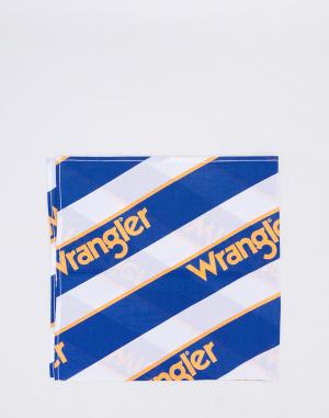 Wrangler - B&Y Bandana