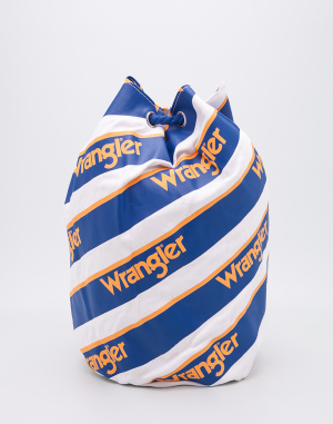 Wrangler - B&Y Beach