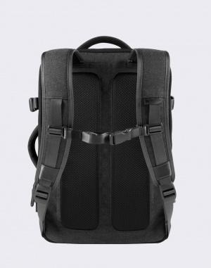 Cestovní batoh - Incase - EO Travel