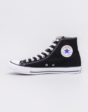 Boty - Converse - Chuck Taylor All Star