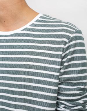 Makia - Algot Long Sleeve