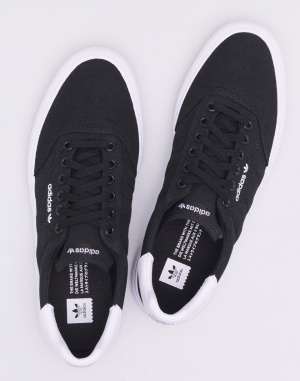 adidas Originals - 3MC