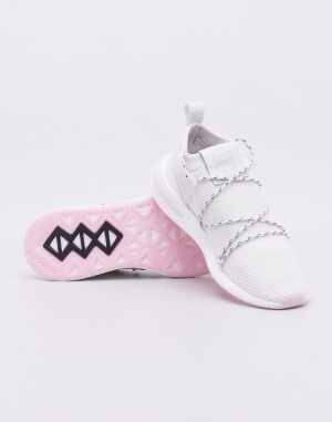 Tenisky - adidas Originals - Arkyn Knit