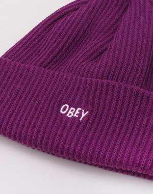 Obey - Hangman
