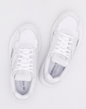 Tenisky - adidas Originals - Falcon