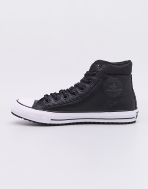 Converse - Chuck Taylor All Star Boot PC