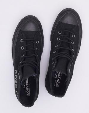 Converse - Chuck 70 Gore-Tex