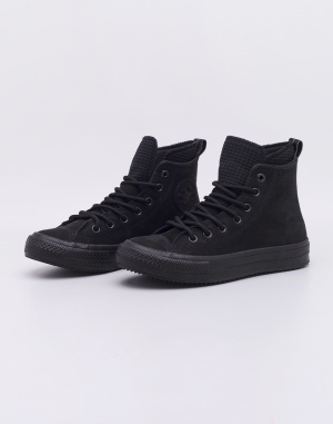 Converse - Chuck Taylor WP Boot