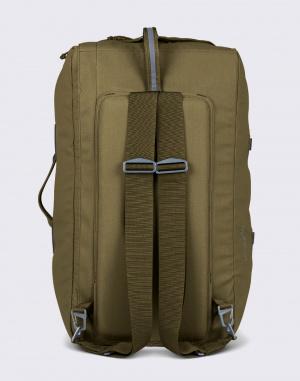 millican - Miles Duffle Bag 60 l