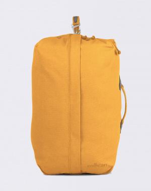 Millican - Miles Duffel Bag 28 l