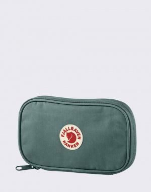 Fjällräven - Kanken Travel Wallet
