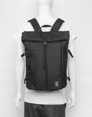 The Pack Society - Daypack