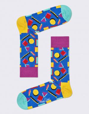 Happy Socks - Nineties