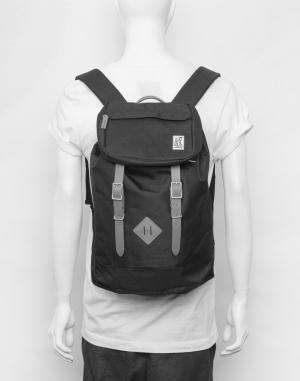 Batoh - The Pack Society - Premium