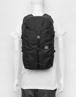 Herschel Supply - Barlow Large Trail