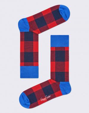 Happy Socks - Lumberjack