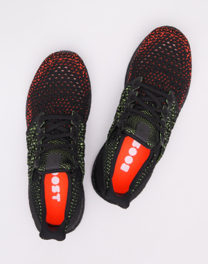 Adidas Performance - Ultra Boost Clima