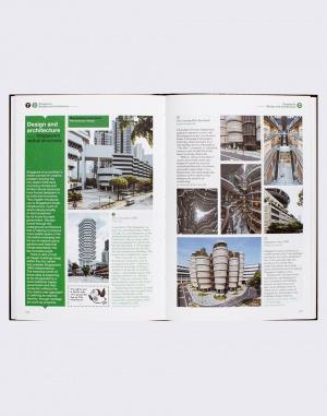 Gestalten - Singapore: The Monocle Travel Guide Se...