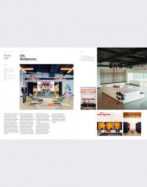 Gestalten - WorkScape