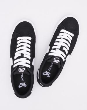 Nike - SB Zoom Blazer Low