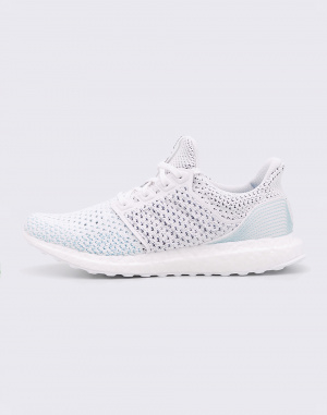 adidas Performance - Ultra Boost Parley LTD