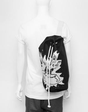 Freshlabels - FL x NWB Bag