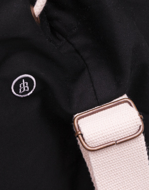 Městský batoh Freshlabels FL x NWB Bag