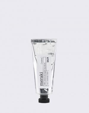 Kosmetika - Meraki - Balm