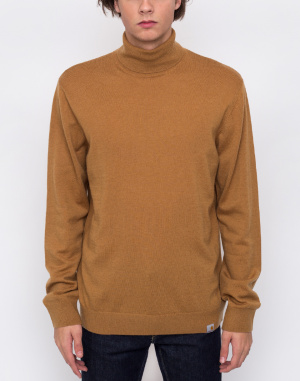 Carhartt WIP - Playoff Turtleneck