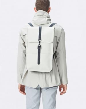 Rains - Backpack
