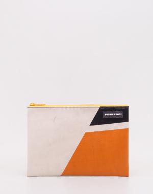 Kosmetická taštička - Freitag - F07 Chuck