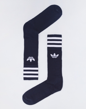 Adidas Originals - Solid Crew