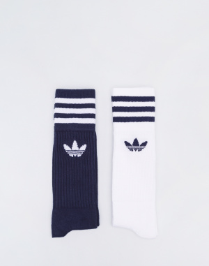 Adidas Originals - Solid Crew 2PP