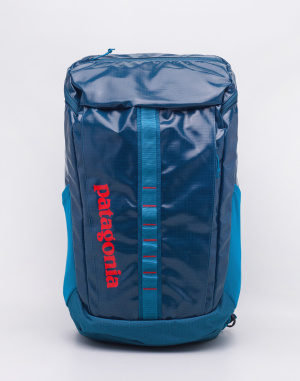 Patagonia - Black Hole Pack 30 l