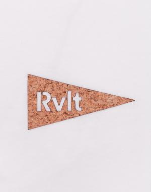 Triko - RVLT - 1919 Fla
