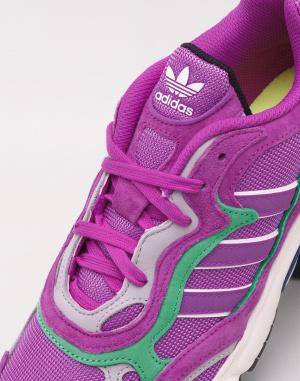 Boty - adidas Originals - Temper Run