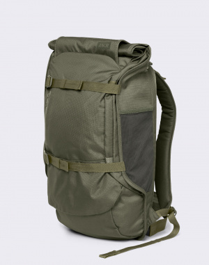 Backpack Aevor Travel Pack