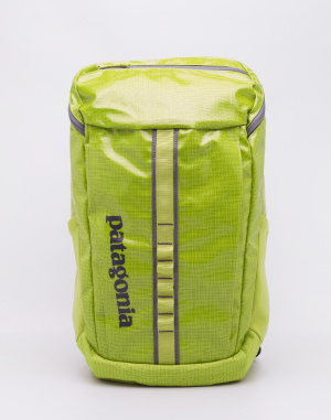 Patagonia - Black Hole Pack 25 l