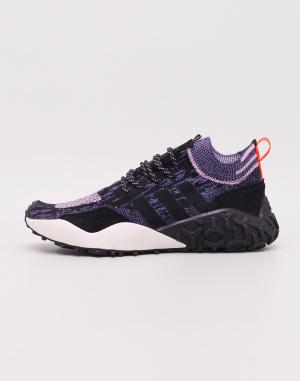 adidas Originals - F/2 TR Primeknit