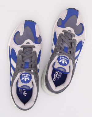 adidas Originals - Yung-1
