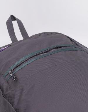Městský batoh Patagonia Arbor Day Pack 20 l