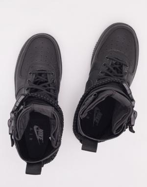 Nike - SF Air Force 1