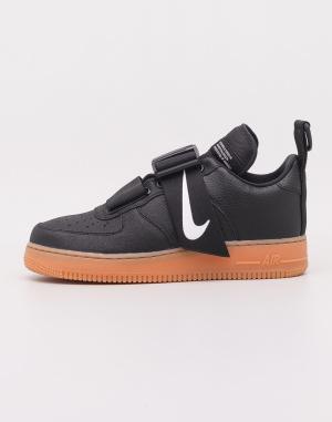 Nike - Air Force 1 Utility