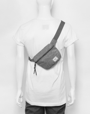 Herschel Supply - Fifteen