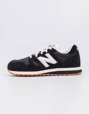 New Balance - U520